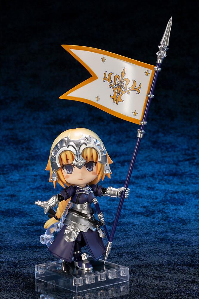 PRE-ORDER Fate/Grand Order Jeanne d'Arc
