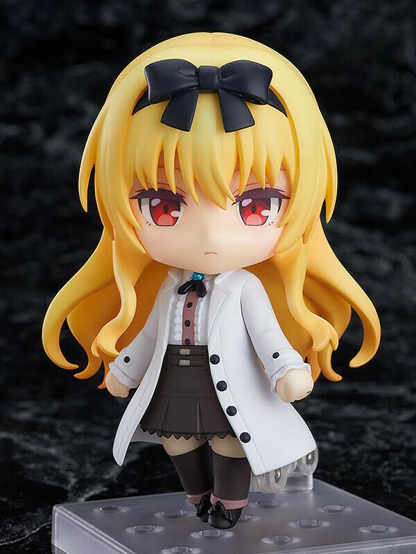 PRE-ORDER Nendoroid Yue