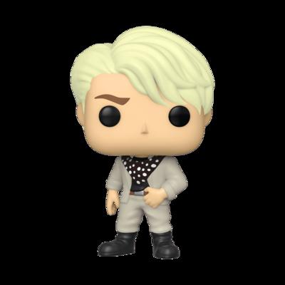 Duran Duran Andy Taylor Pop! Vinyl Figure