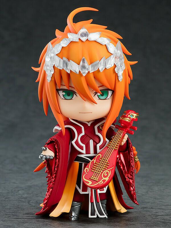 PRE-ORDER Nendoroid Rou Fu You