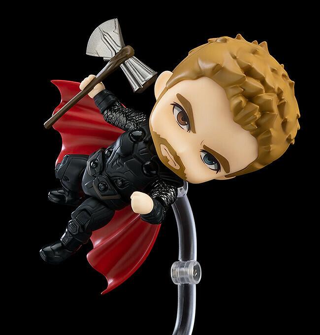 PRE-ORDER Nendoroid Thor: Endgame Ver.