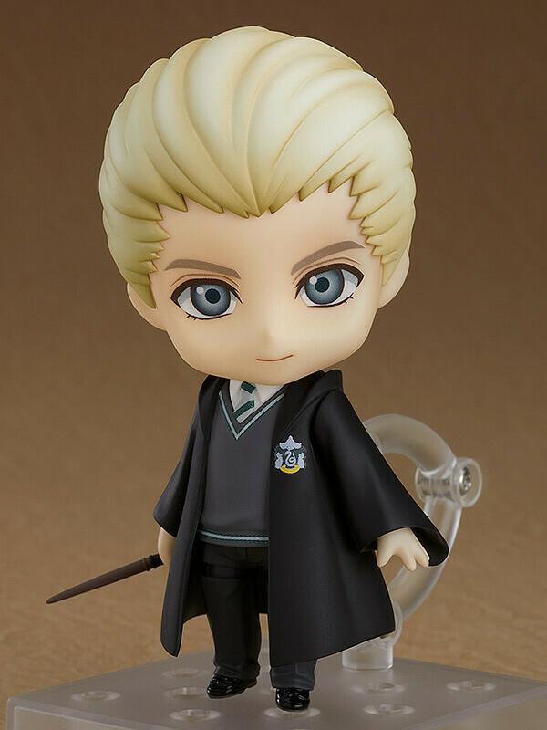 PRE-ORDER Nendoroid Draco Malfoy