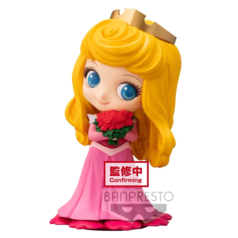 PRE-ORDER Sweetiny Disnye Characters Princess Aurora Ver. A