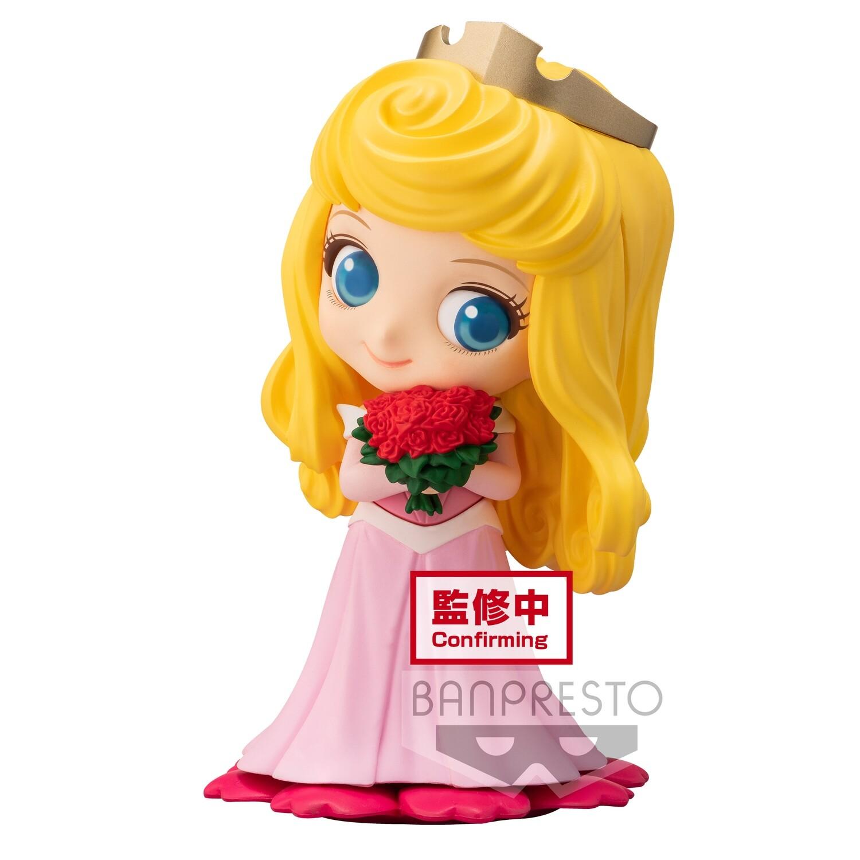 PRE-ORDER Sweetiny Disnye Characters Princess Aurora Ver. B