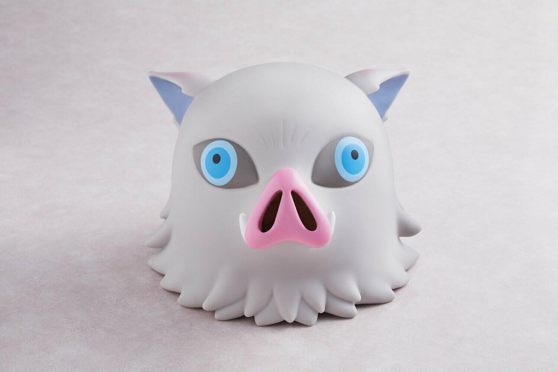 PRE-ORDER Inosuke piggy bank