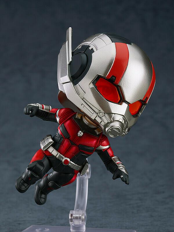 PRE-ORDER Nendoroid Ant-Man: Endgame Ver.