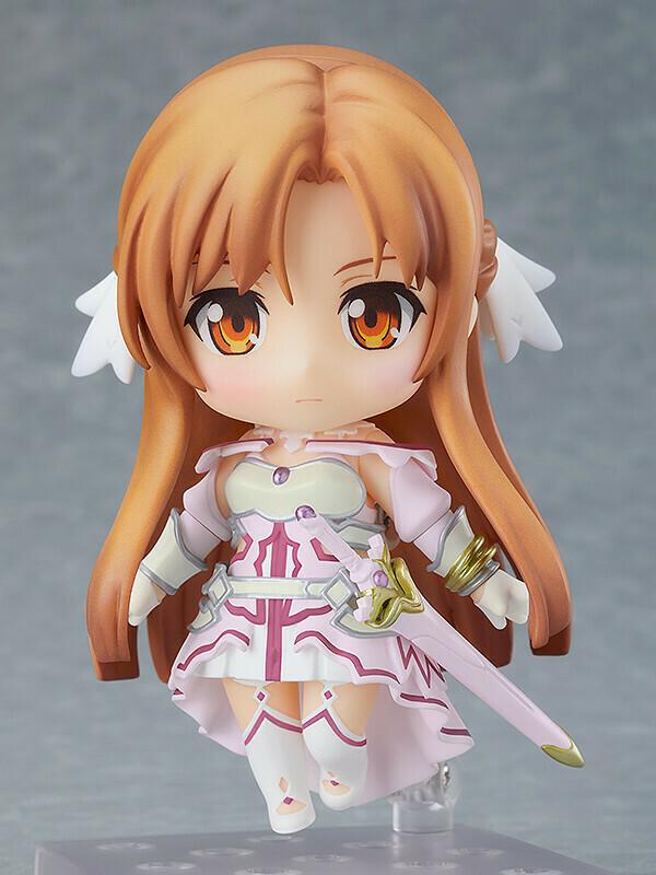 PRE-ORDER Nendoroid Asuna [Stacia, the Goddess of Creation]