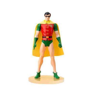 Robin DC Super Powers Collection ArtFX+ Statue