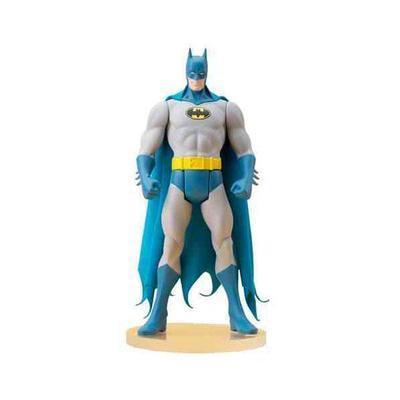 Batman DC Super Powers Collection ArtFX+ Statue