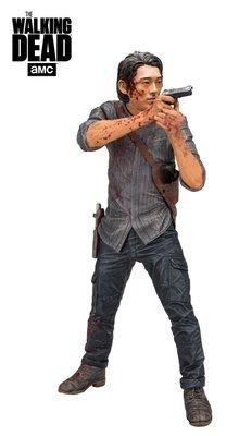 PRE-ORDER The Walking Dead  - Glenn