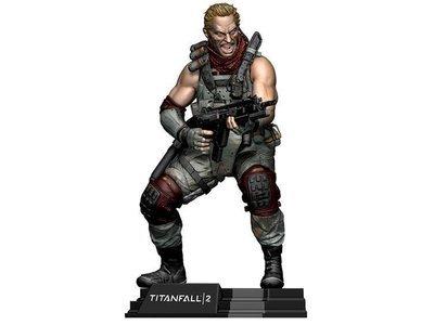 Titanfall 2 7