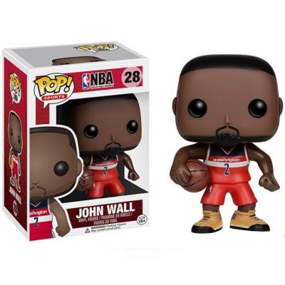 NBA John Wall Pop! Vinyl Figure