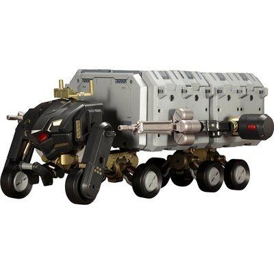 M.S.G: Gigantic Arms 05 Convert Carrier