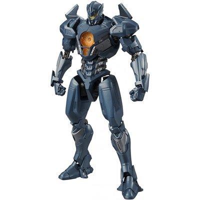 Robot Spirits Side Jaeger Pacific Rim Uprising Gipsy Avenger