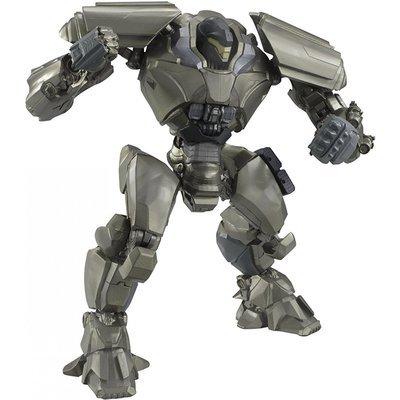 Robot Spirit Side Jaeger Pacific Rim Uprising Bracer Phoenix