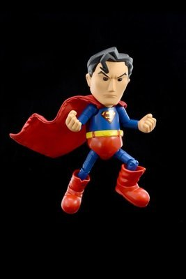 HMF#007 Superman