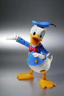 HMF#006 Donald Duck