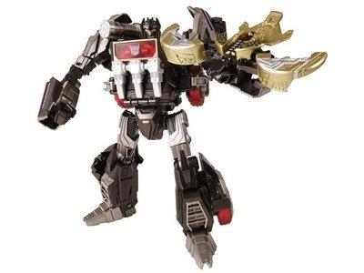 Transformers Generations TG-14 Soundblaster & Buzzsaw Fall of Cybertron Action Figure