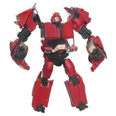 Transformers Generations GDO Cliffjumper Asia Exclusive