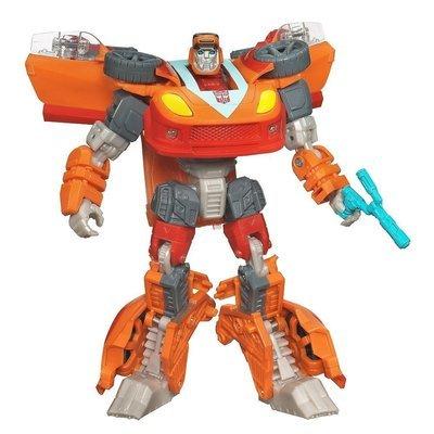 Transformers Generations GDO Wheelie Asia Exclusive