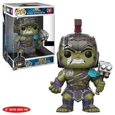 Pre Order : Thor 3: Ragnarok - Hulk Gladiator 10