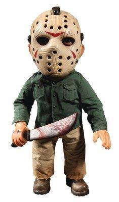 PRE-ORDER Roto Jason Friday the 13th