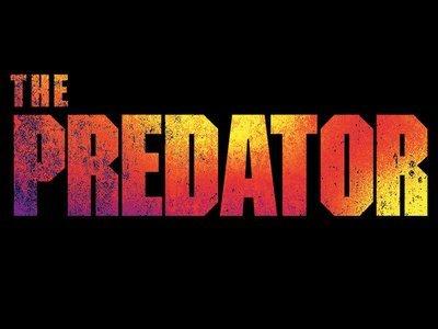 PRE-ORDER The Predator Ultimate Predator (2018) Action Figure