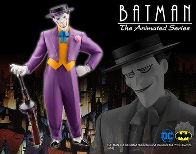 ARTFX+ Joker Animated 1/10 PVC Figure