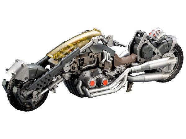 PRE-ORDER 1/24 HEXA GEAR Bandit Wheel