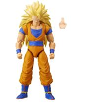 PRE-ORDER Dragonball Series 5 Super Saiyan 3 Goku