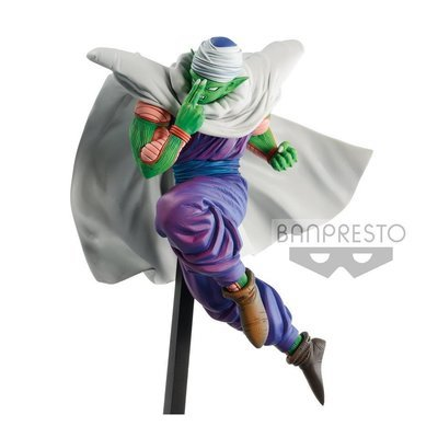 PRE-ORDER Dragonball Z BWFC2 Vol2 Piccolo Normal Color Ver