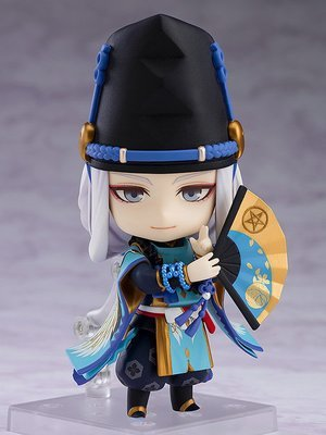 PRE-ORDER Nendoroid Seimei