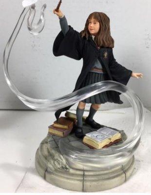 "PRE-ORDER Hermoine Granger Year One Statue  7.5"""