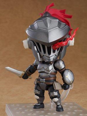 PRE-ORDER Nendoroid Goblin Slayer