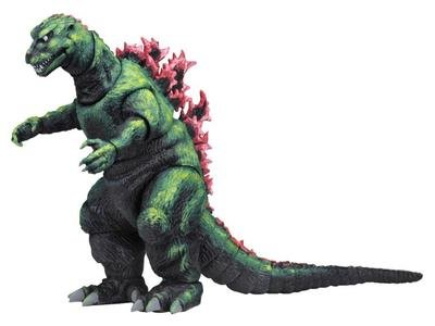 PRE-ORDER Godzilla, King of the Monsters! 6