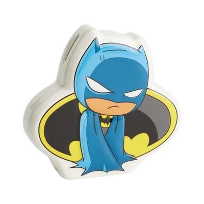 PRE-ORDER DC Comics Batman Bank