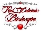 Red Delicious Burlesque