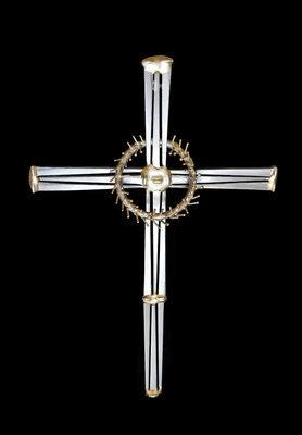 Thorn Cross