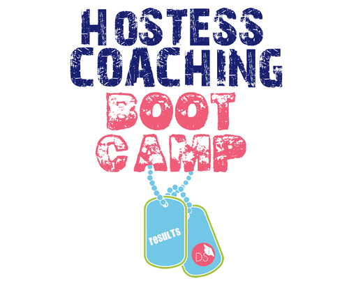Hostess Coaching System