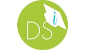 Direct Sales Institute Store