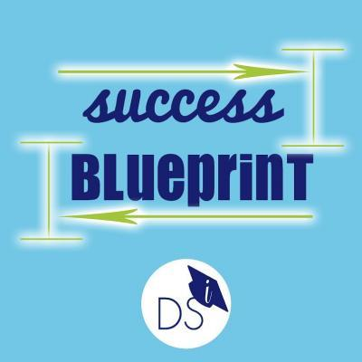DSI Success Blueprint Group