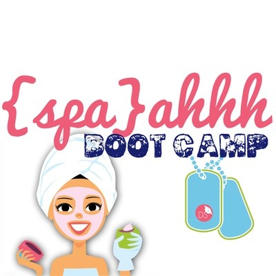 Spahh Boot Camp