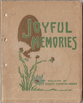 Joyful memories free download for sunday inspiration 12-25-16