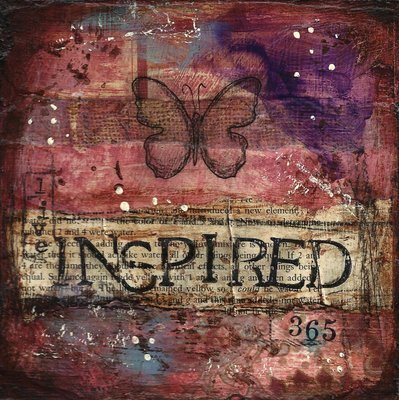 Live inspired free instant download