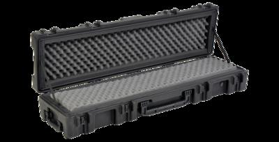 R Series 5212-7 Waterproof Weapons Case