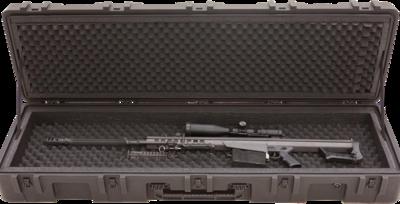 R Series 6416-8 Long Rifle / .50 Cal Case