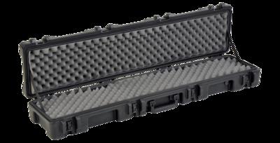 R Series 4909-5 Waterproof Weapons Case