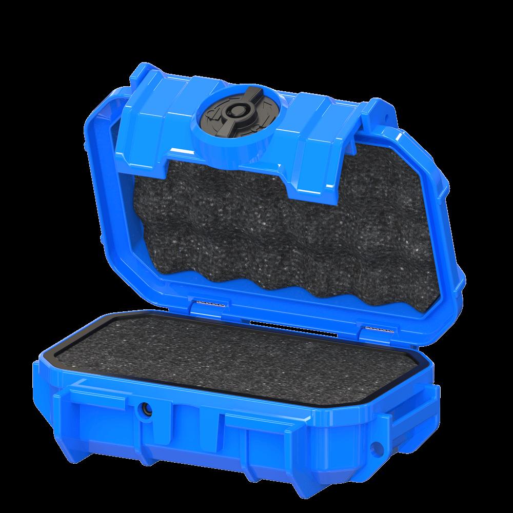 Micro case SE52