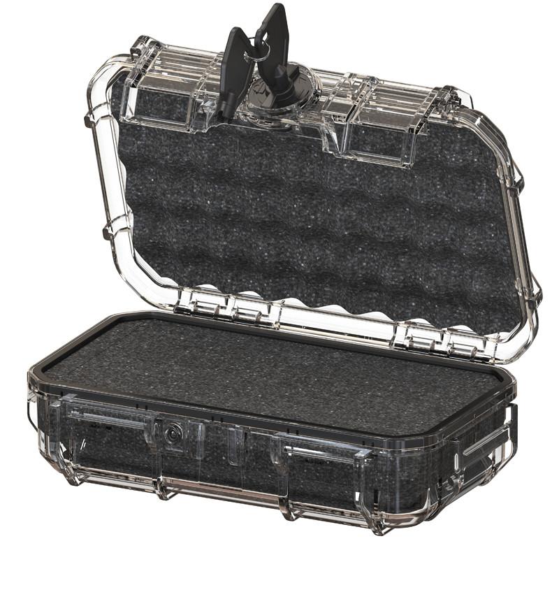 Micro case SE56