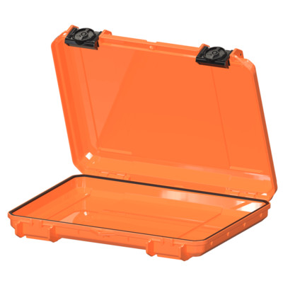 Micro case SE85